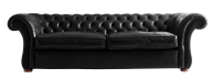 Sofa PNG Free Download 15