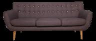Sofa PNG Free Download 16