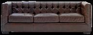 Sofa PNG Free Download 17