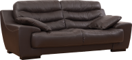 Sofa PNG Free Download 19