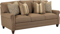 Sofa PNG Free Download 2