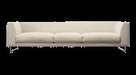 Sofa PNG Free Download 20