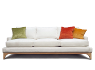 Sofa PNG Free Download 21