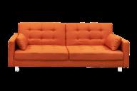 Sofa PNG Free Download 22