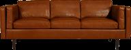 Sofa PNG Free Download 23