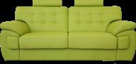 Sofa PNG Free Download 24