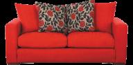 Sofa PNG Free Download 26