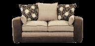 Sofa PNG Free Download 27