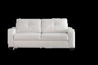 Sofa PNG Free Download 28