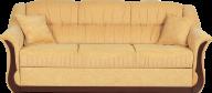 Sofa PNG Free Download 29