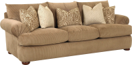 Sofa PNG Free Download 3