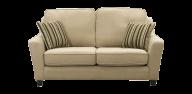 Sofa PNG Free Download 30
