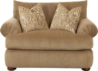 Sofa PNG Free Download 4