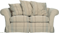Sofa PNG Free Download 5