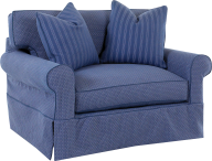 Sofa PNG Free Download 6