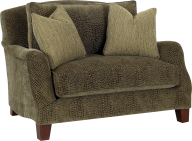 Sofa PNG Free Download 7