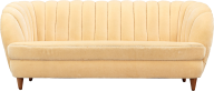 Sofa PNG Free Download 8