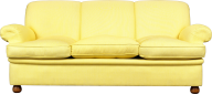Sofa PNG Free Download 9