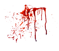 spared flowing blood free png download