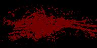 sparyed blood free png download (5)
