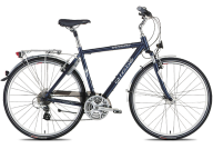 special gear bicycle free png image download