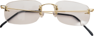 specks without frame png
