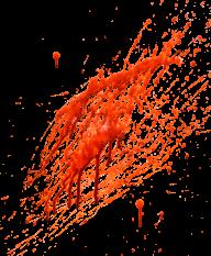 splas flow blood free png download