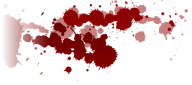 spoted  blood free png download