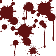 spotted blood free png download