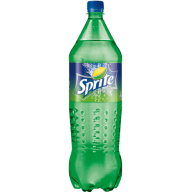 Sprite PNG Free Download 11