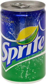 Sprite PNG Free Download 14