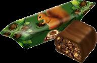 squriel crispy bonbon candy free png download