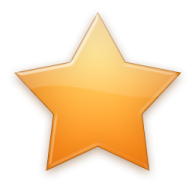Star PNG Free Download 1
