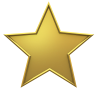 Star PNG Free Download 11