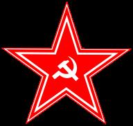 Star PNG Free Download 12