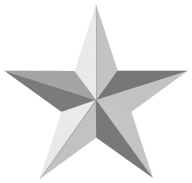 Star PNG Free Download 14