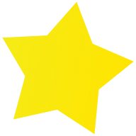 Star PNG Free Download 15