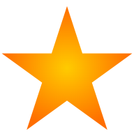 Star PNG Free Download 18