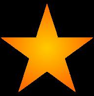 Star PNG Free Download 18