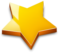 Star PNG Free Download 2