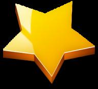 Star PNG Free Download 2