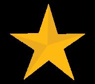 Star PNG Free Download 22