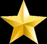 Star PNG Free Download 23