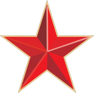 Star PNG Free Download 24