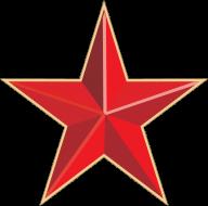 Star PNG Free Download 24