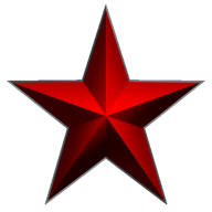 Star PNG Free Download 25