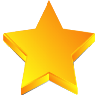Star PNG Free Download 3