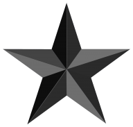 Star PNG Free Download 4