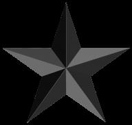 Star PNG Free Download 4