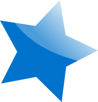Star PNG Free Download 5